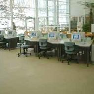 科学情報センター